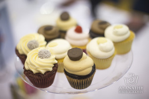 Murray Calloway County Chamber of Commerce Annual Dinner Coverage by Abanathy Photography, LLC