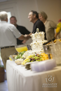 Event Coverage by Abanathy Photography, LLC