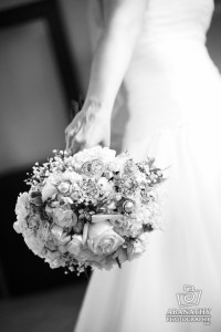 Weddings by Abanathy Photography, LLC