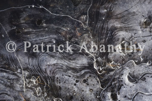 ©2015 Patrick Abanathy One of the two pieces I am exhibiting in the PROOFS 15 Regional Photography Exhibit.
